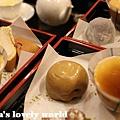 2011_02_17加賀屋泡湯152.jpg