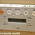 2011_02_17加賀屋泡湯64.jpg