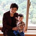2011_04_28剛入住加賀屋003.jpg