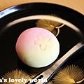 2011_04_28剛入住加賀屋025.jpg