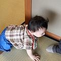 2011_04_28剛入住加賀屋095.jpg