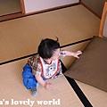 2011_04_28剛入住加賀屋037.jpg