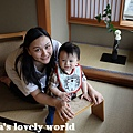 2011_04_28剛入住加賀屋049.jpg