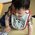2011_04_28剛入住加賀屋078.jpg