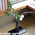 2011_04_28剛入住加賀屋016.jpg