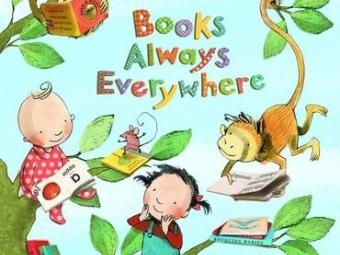 botm_books_always_everywhere.jpg