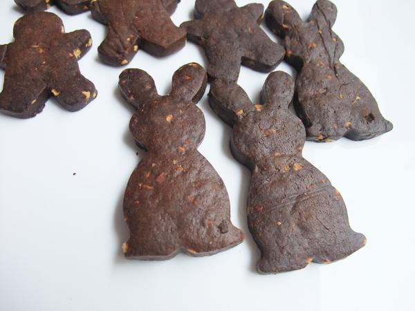 兔寶寶巧克力手工餅乾_05.jpg