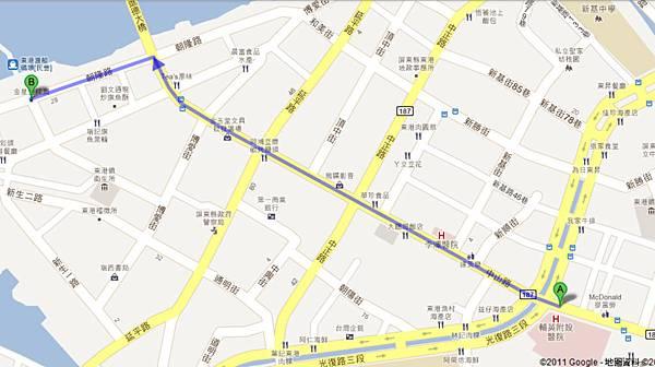 客運站至東琉線地圖.jpg
