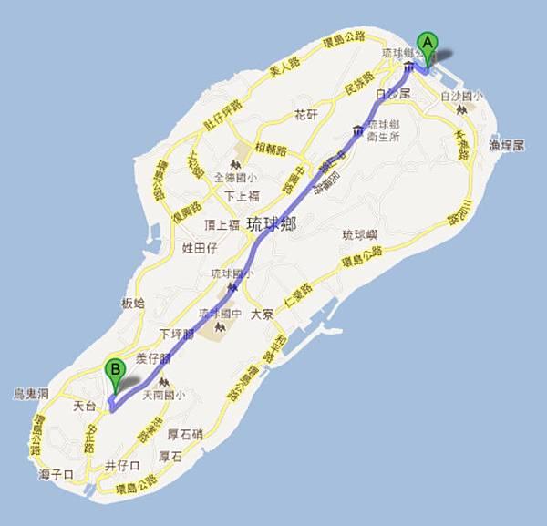 小琉球民宿位置圖.jpg