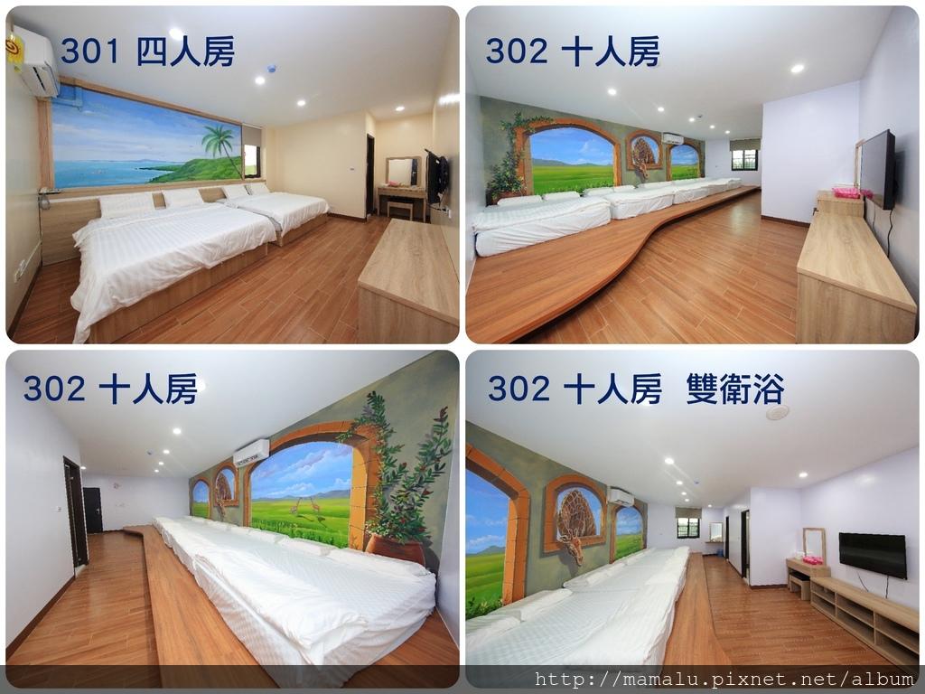 Collage_Fotor3.jpg