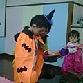 WP_20131026_056.jpg