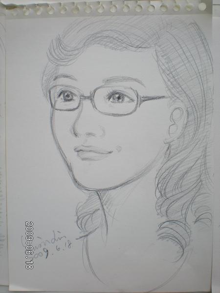 SANY0683.JPG