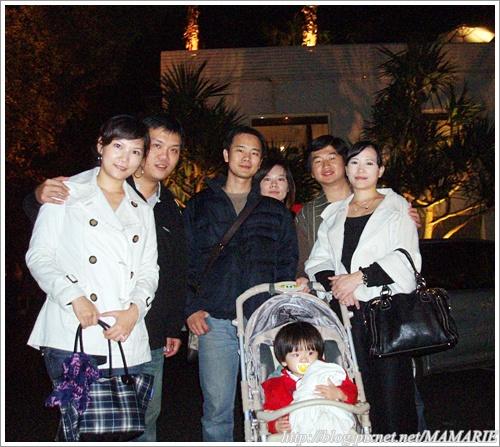 20081116後花園 092.jpg