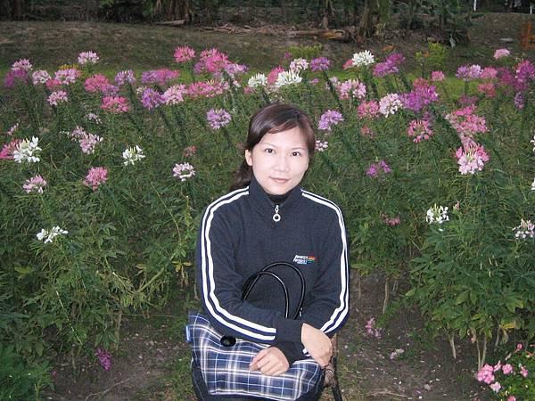 20081224春天 070.jpg