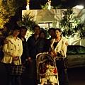 20081116後花園 091.jpg