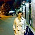 20081116後花園 053.jpg