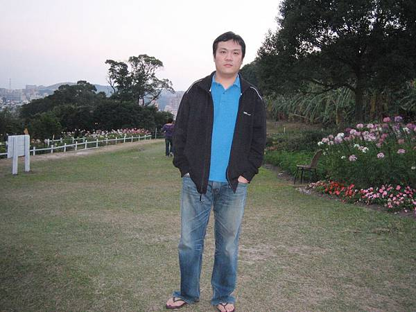 20081224春天 069.jpg