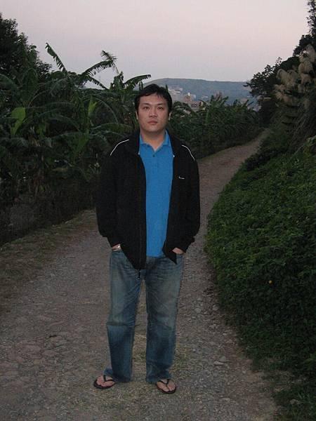 20081224春天 073.jpg