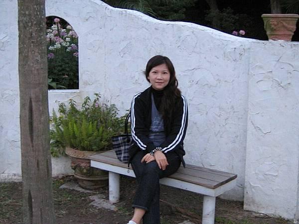 20081224春天 058.jpg