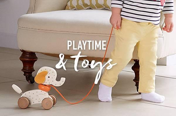 playtime-2-3rd-header