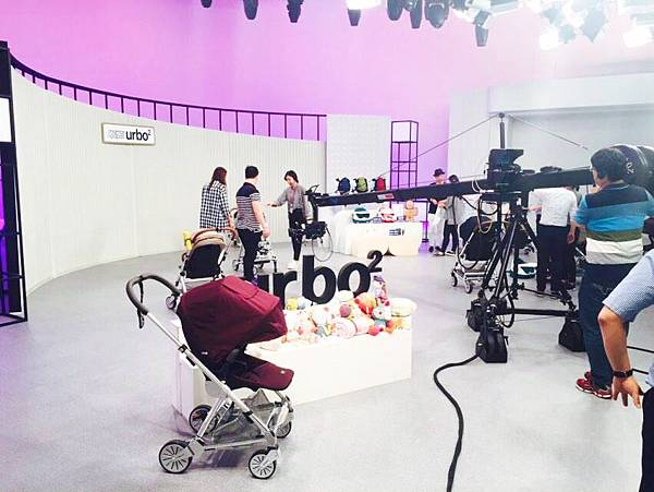 urbo2 on tv_korea