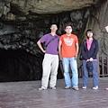2011-06-18安東坑道.JPG