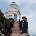 2011-06-18東引東湧燈塔.JPG