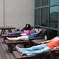 2011-06-18東引悠閒的遊客中心.JPG