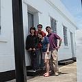 2011-06-18東引歐洲風燈塔辦公室.JPG
