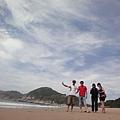 2011-06-19北竿坂里沙灘.JPG