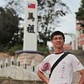 2011-06-19南竿馬祖劍碑.JPG
