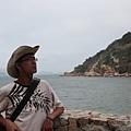 2011-06-20南竿牛角聚落.JPG