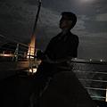 2011-06-17台馬夜航.JPG