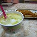 2011-06-13馬公建國魚粥.JPG