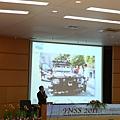 2011-06-13講老掉牙的自走車.JPG
