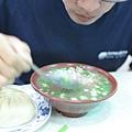 2011-06-14新北橋牛肉湯.JPG