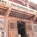 2011-06-14修復中的天后宮.JPG
