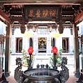 2011-06-14最古老的天后宮.JPG