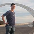 2011-06-12澎湖跨海大橋.JPG