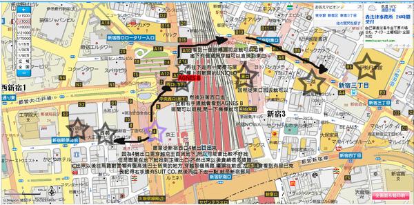 新宿簡便地圖.jpg