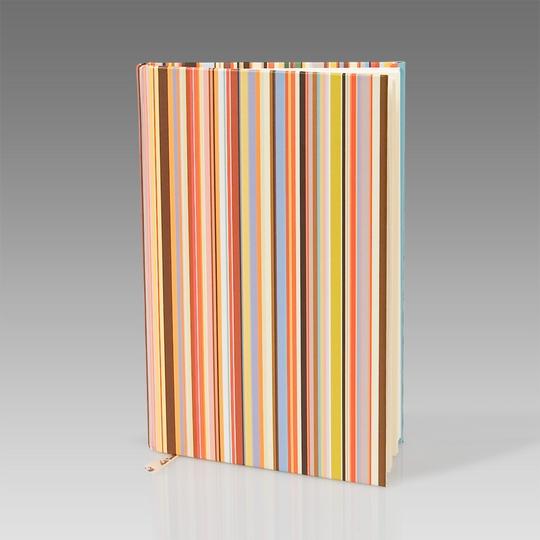 a8xa-book-note-1-15543.jpg