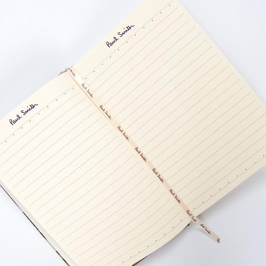 a8xa-book-note-2-detaila-15544.jpg