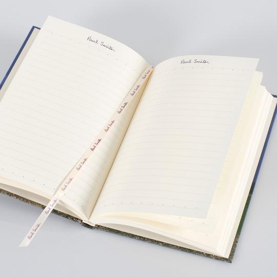 a9xa-book-note-2-detaila-17855.jpg
