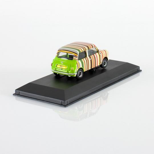 a9xa-mini-car-1-detailb-17181.jpg