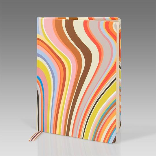 w8xa-book-jott-1-18442-18326.jpg