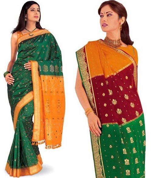 sari-1.bmp