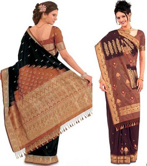 sari-3.bmp