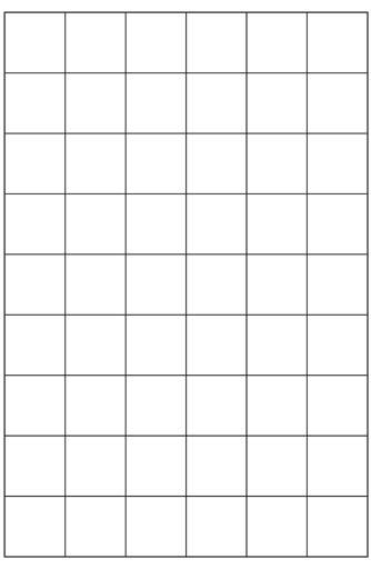 方格紙-1.jpg