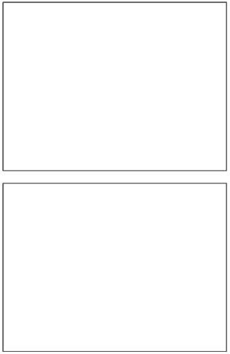 方格紙-2.jpg