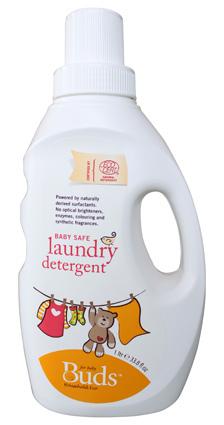 衣物清潔露-S